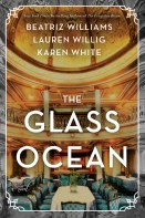 Glass_Ocean copy