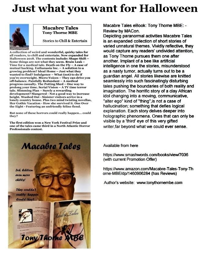 0-PromotionPage.pdf_page_1