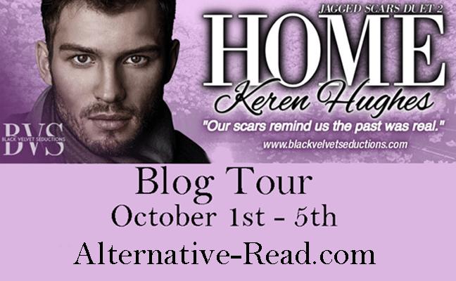Home-Blog-Tour-Black-Velvet-Seductions-1-648x400