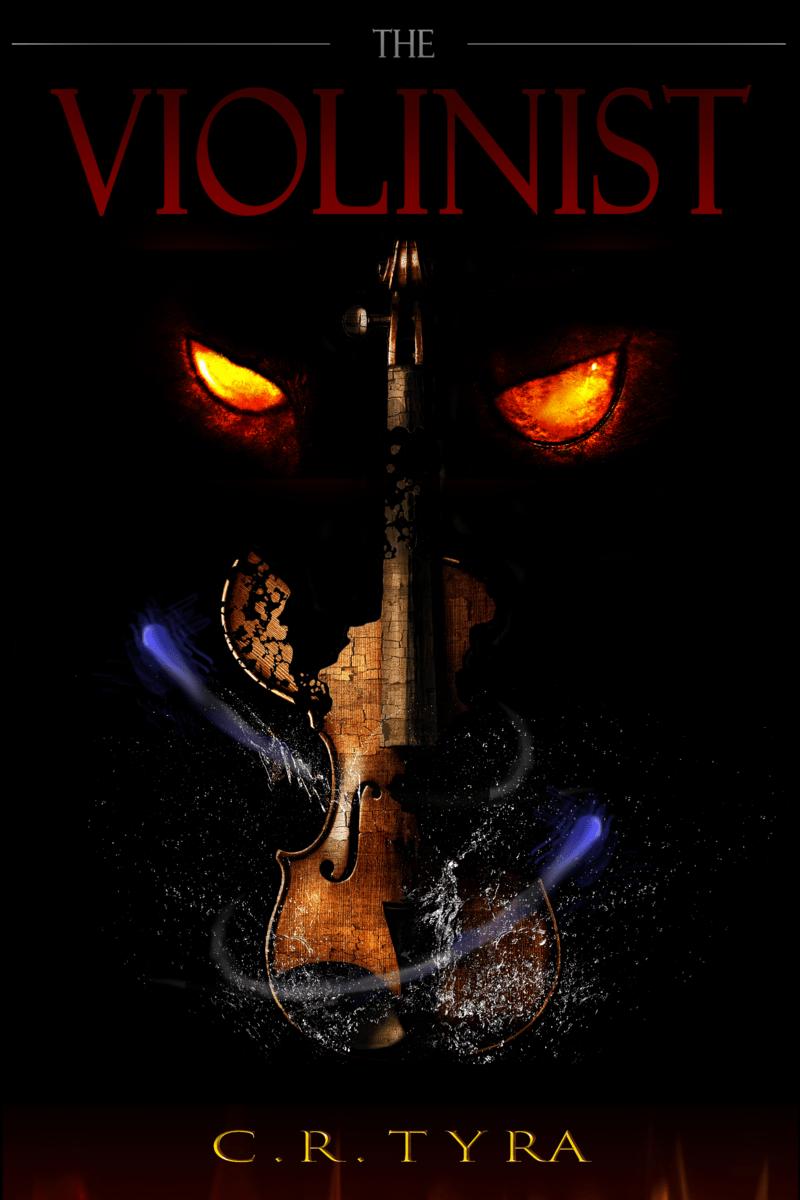 7. The Violinist