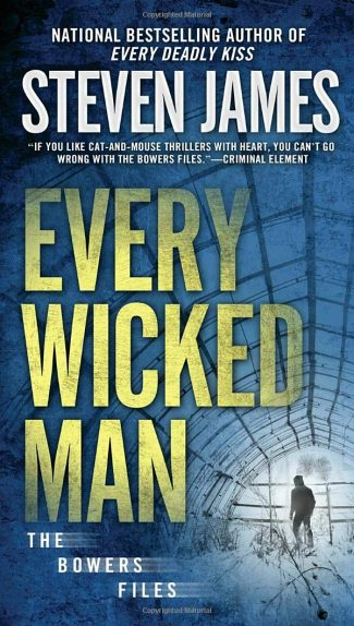 every-wicked-man-e