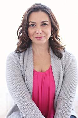 Eva Leigh
