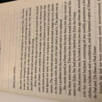 Untouchable by Jayne Ann Krentz #TuesdayThoughts #TalkTuesday #Interview with author @JayneAnnKrentz #TeaserTuesday #TuesdayBookBlog