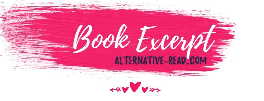 Book Excerpt | Alternative-Read.com