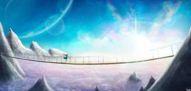 supernova_by_ricodz_dcs0wfd-pre