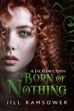 Born of Nothing | Alternative-Read.com