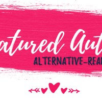 The #MondayMovie #BookTrailer Swap! #Spotlight on #Author Karen Janowsky  #MusicMonday #adultromance, #superhero, #timetravel, #military, #holocaust