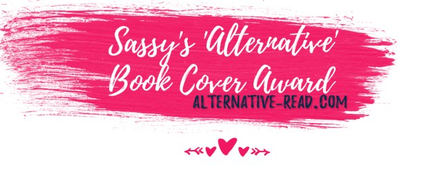 Sassys alternative BC award