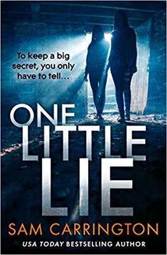 One Little Lie USA