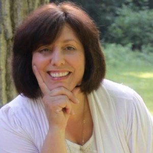 Author Callie Carmen on Alternative-Read.com