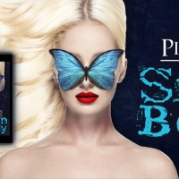 "Welcome to the ""Stolen Beauty"" (The B & D Chronicles Book 1) #BookBirthday with #author Piper St. James @PiperStJames #AltRead @BVSBooks #BVSbooks"
