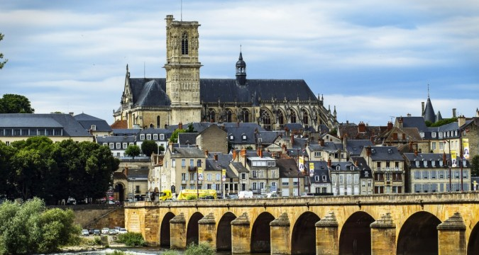 Loire, France