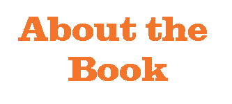 About the Book - Orange