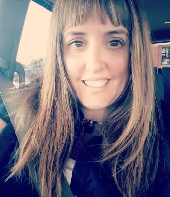 Her Rough Ride - Blog Tour with Heather Van Fleet on Alternative-Read.com #erotica #biker #MC #Romance #author #feature #blogtour