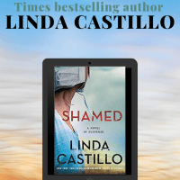 Secrets and lies within the Amish Community! #TuesdayThoughts #TalkTuesday #Interview with Linda Castillo @LindaCastillo11 #TeaserTuesday #TuesdayBookBlog #WomenSleuths #thriller #PoliceProcedurals