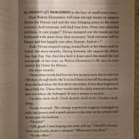 Deadly DeceitbyNatalie Walters #TeaserTuesday #TuesdayBookBlog #TuesdayThoughts #BookBeginnings