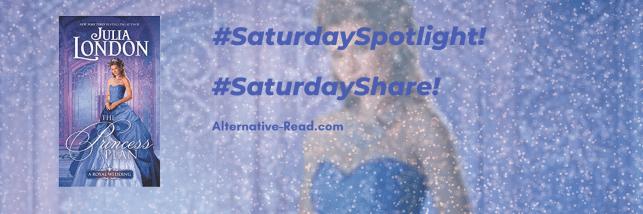 Saturday Share- Canva