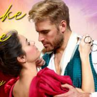 My Fake Rake (The Union of the Rakes, Book 1) by Eva Leigh @EvaLeighAuthor #HistoricalRomance