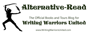 Alternative-Read.com - The Official Books and Tours Blog for Writing Warriors United