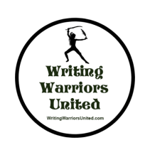 cropped-NEW-Round-Writing-warriors-United-1.png