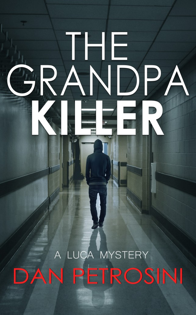 TheGrandpaKiller_KINDLE