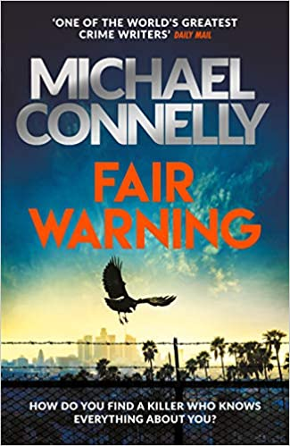 Michael Connelly Interview #SaturdayShare #Instagram #BestSellingAuthor #novel