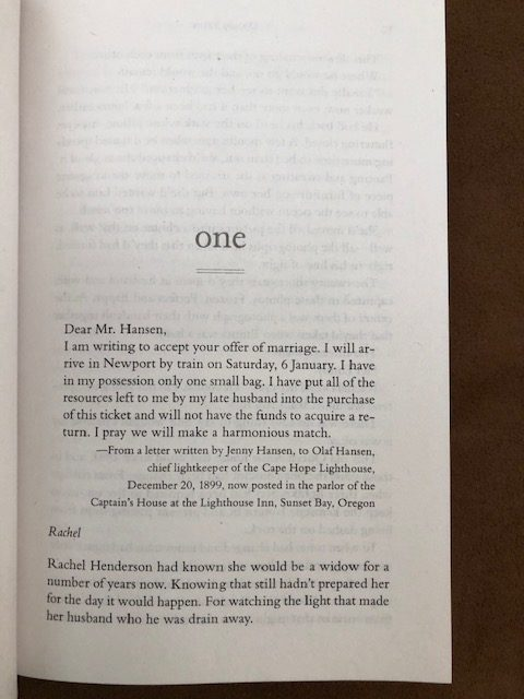 Secrets from a Happy Marriage A Novel - BookBeginnings