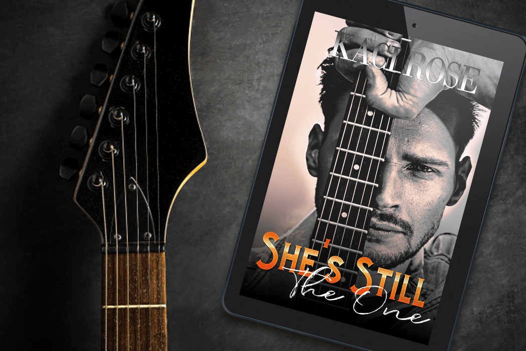She's Still the One by Kaci Rose