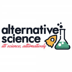 Alternative Science