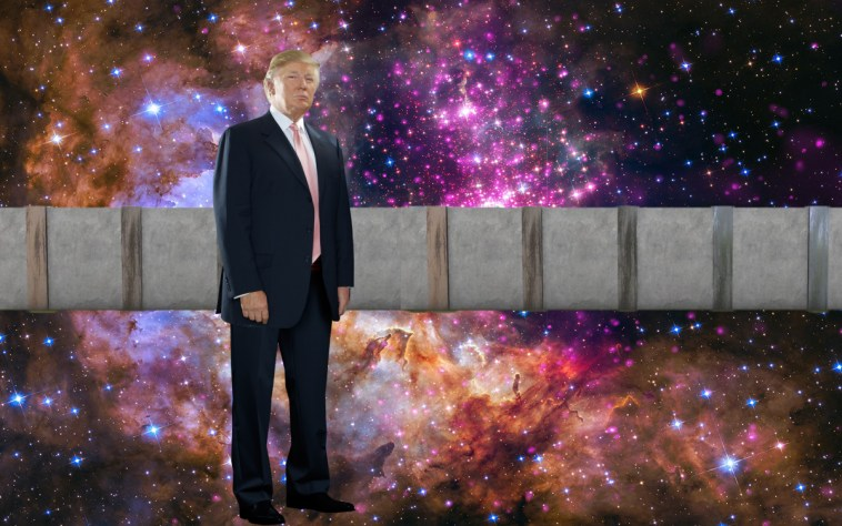 Trump_Space_Wall.jpg?fit=758%2C474&ssl=1