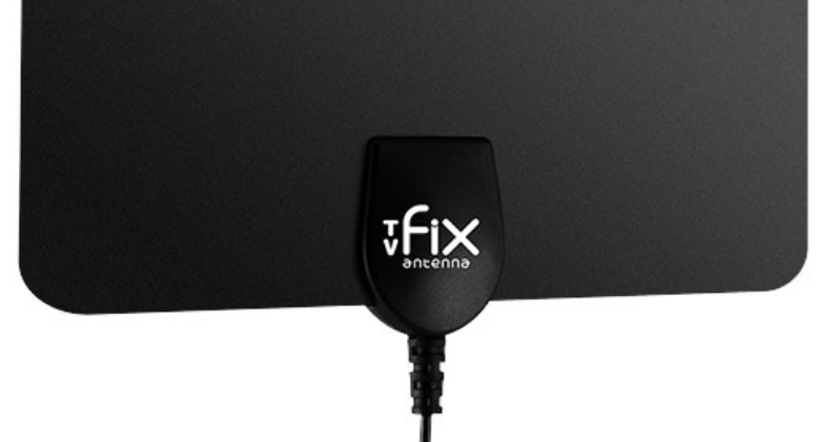 TVFix-Antenna-Review