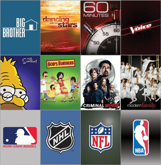 tv-shows-from-antenna