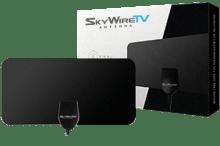 SkyWireTV Unit Review