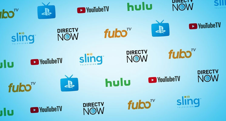 Best-and-Worst-Live-Streaming-Services