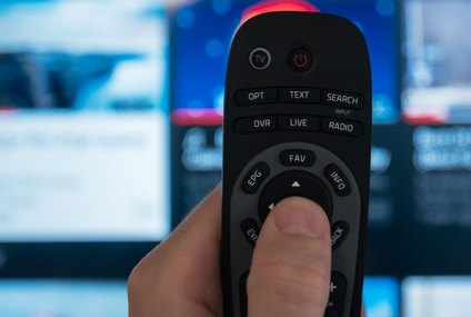 What Is Cable TV in 2018?