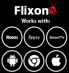 flixon-tv-works-with