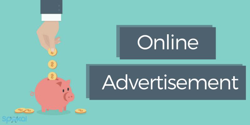Online-Advertisement.png