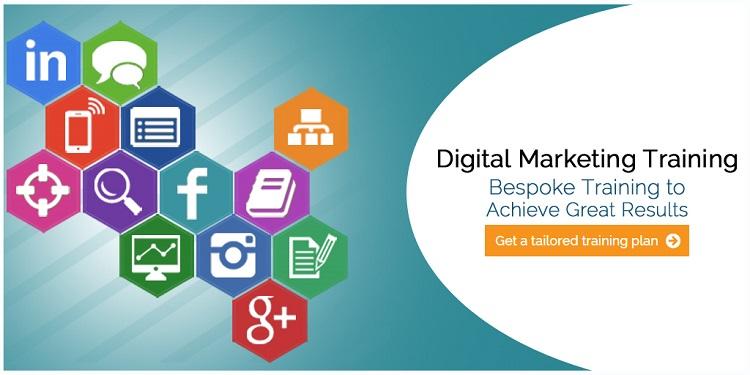 Digital Marketing Training In Lagos And Practical Digital Marketing Course In Nigeria
