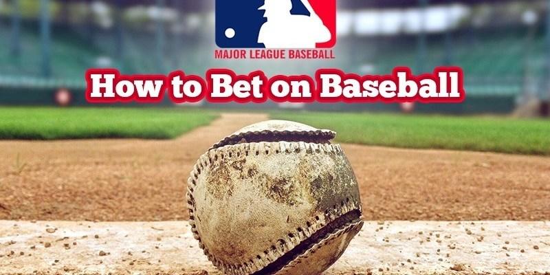 baseball-betting.jpg