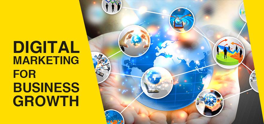 benefits-of-digital-marketing-.jpg