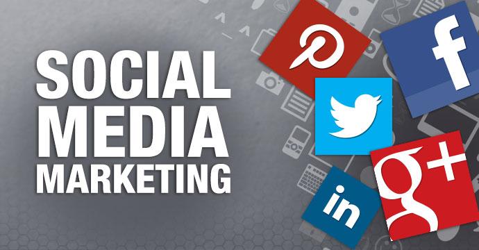 social-media-marketing-nigeria.jpg