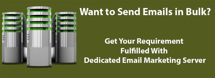 bulk-email-server.jpg