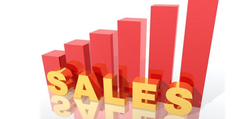 increased-sales.jpg