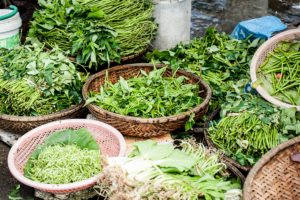 herbal alternative to bute