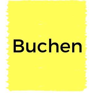 Alternative Cologne Tours Buchen