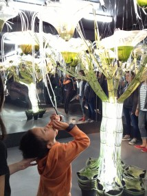 Exposition Alive-Fondation EDF-Paris_2013-11