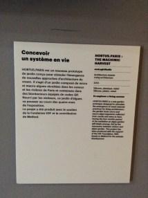 Exposition Alive-Fondation EDF-Paris_2013-14