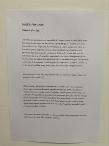 Exposition Alive-Fondation EDF-Paris_2013-24