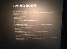 Exposition Alive-Fondation EDF-Paris_2013-26