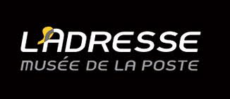 L_adresse-musée de la poste-Paris_2013-01
